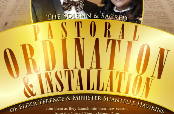 Final - Ordination Service Web Flyer (JPEG)
